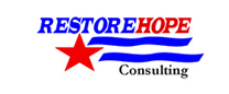 RestoreHope Consulting